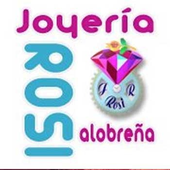 joyeriarosi2