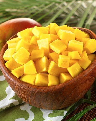 mango costa tropical spain