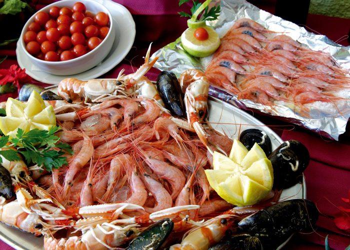Actividades Gastronómicas Salobreña