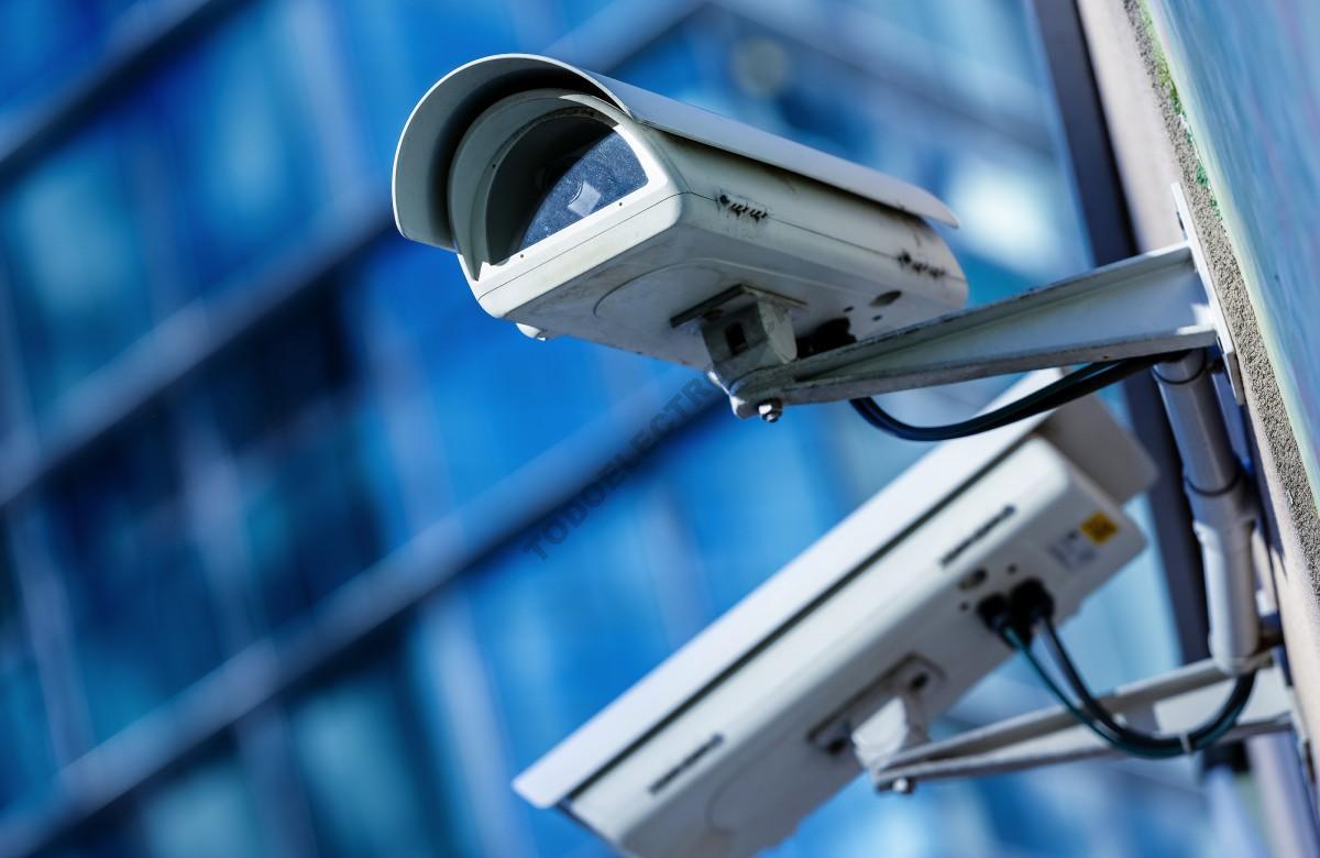 До конца года в Днепре будет запущен пилотный проект «Безопасного города»