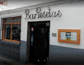 bar pesetas_opt