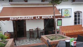 la botica_opt