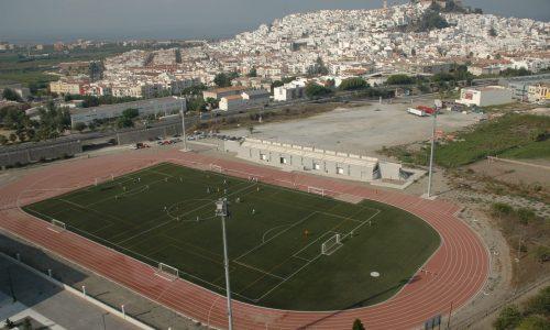 campo de futbol salobreña 0220