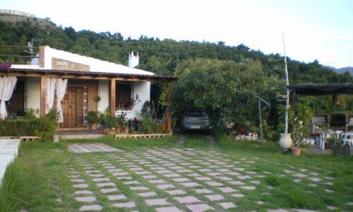 finca ecologica matagallares salobrena spanien3
