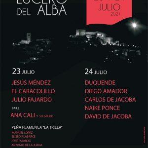 LUCERO DEL ALBA DEFINITIVO A0_page-0001