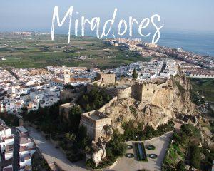 MIRADORES (1)