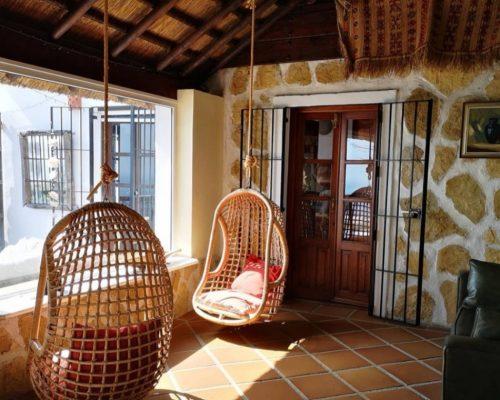 alojamientos-rurales-salobrena-500x400