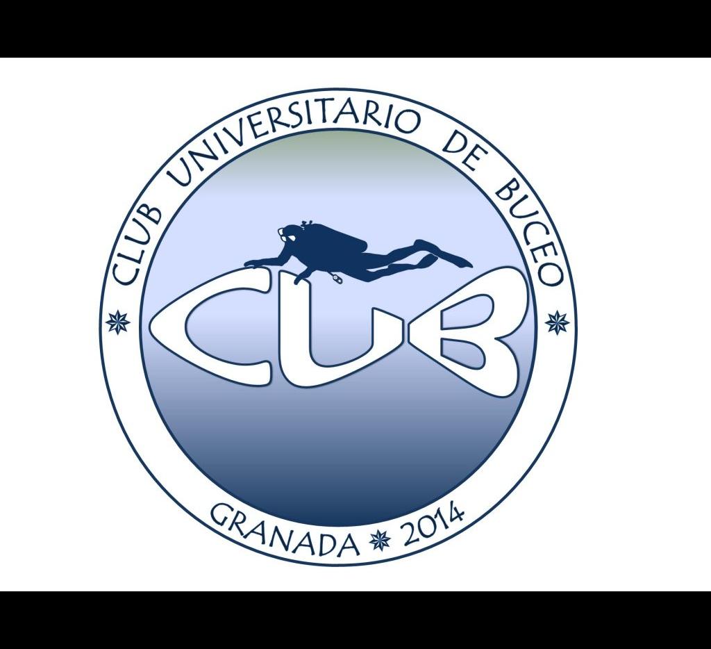 logo club buceo 2014