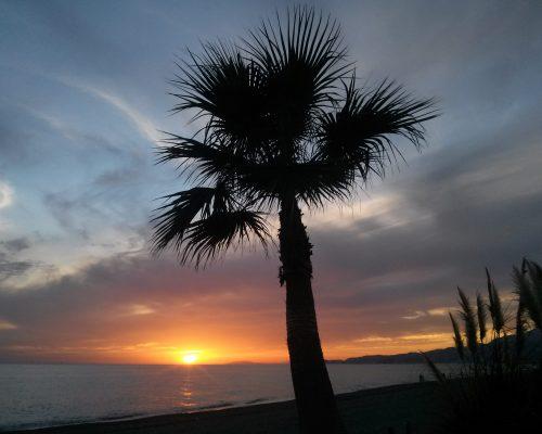 playa punta del rio salobreña 02889